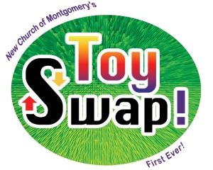 toy_swap
