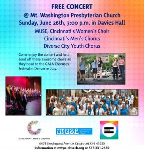 MWPC_free_concert.jpg