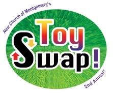 ToySwap_2016