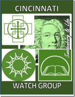 cincinnati-otle-watchgroup-logo