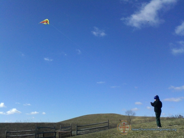 spiritualcincy-kite-flying