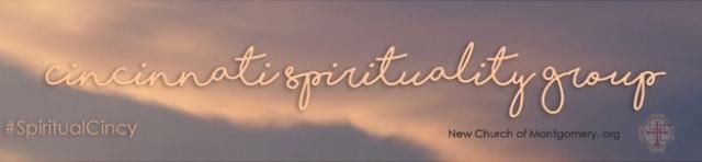 SpiritualCincy