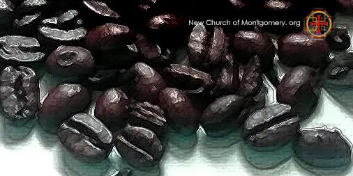 cool-beans-ncom