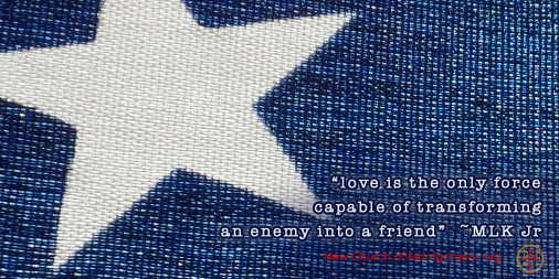 patriotic-quote-memorialday