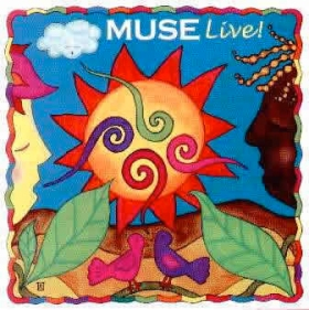 muse-cover-1