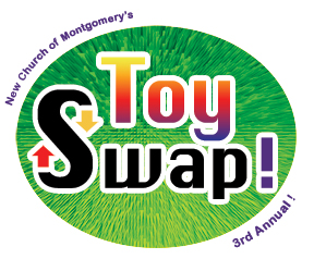 toy_swap_3rdAnnual