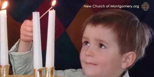 childrens-church-service