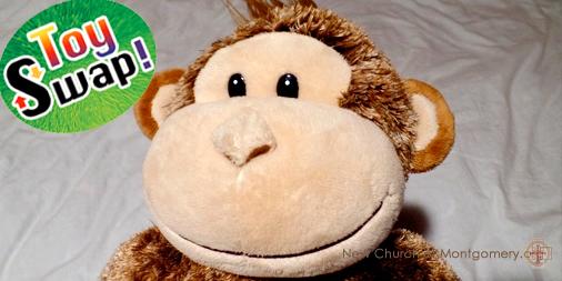 toyswap-monkeytoy