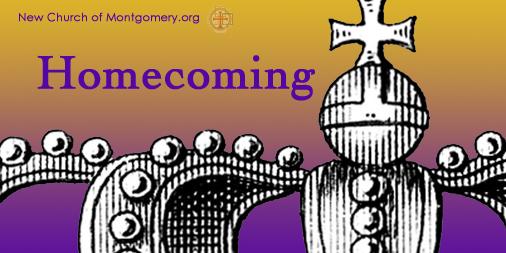 homecoming-2017