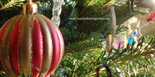 ncom-christmas