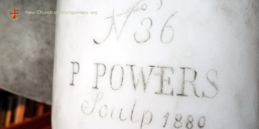 preston-powers-signature