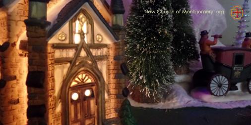 ncom_Christmas_Village