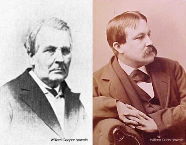 william-cooper-dean-howells