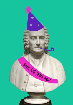 swedenborg-birthday