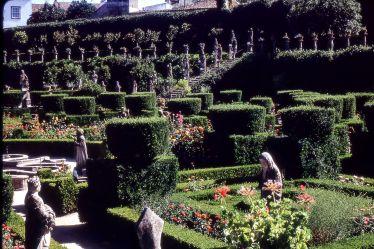 garden_2-15-18
