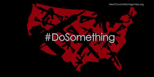 ncom-dosomething