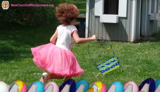 egg-hunt-cincinnati