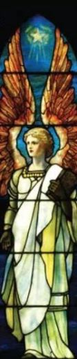 Tiffany Angel