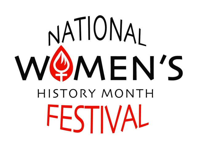 WomensHistoryMonth3_logo-only