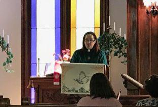 JennTafel-ncom-pentecost