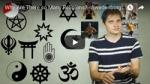 WhyAreThereSoManyRligions