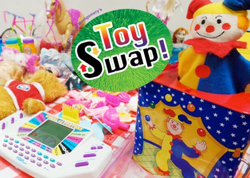 toyswap-2018