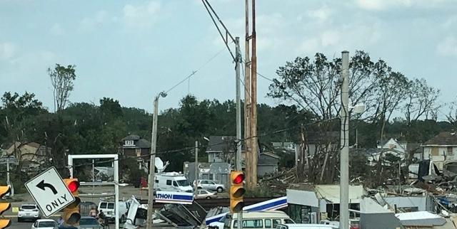 dayton-tornado-2019