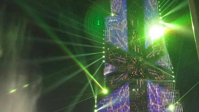 burjKhalifa-lightshow