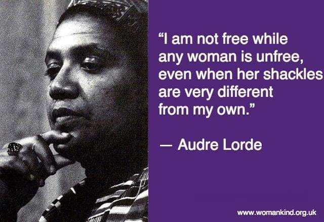 audre-lorde-quote