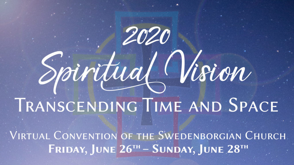 Virtual_Convention_Date-scaled-1024x576